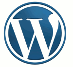 wordpress_tn
