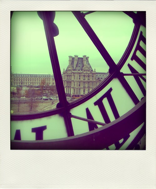 paris-090-pola